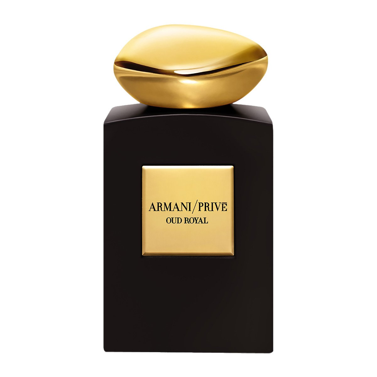 Тестер Armani Prive Oud Royal edp