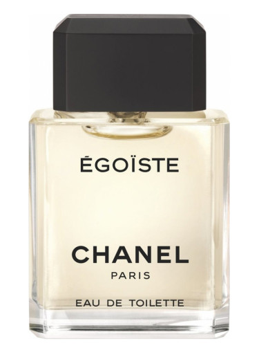 Тестер Chanel Egoiste edt