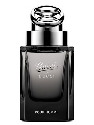 Тестер Gucci By Gucci Pour Homme edt