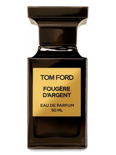 Тестер Tom Ford Fougere D'Argent edp