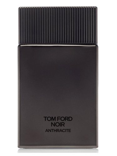 Тестер Tom Ford Noir Anthracite edp