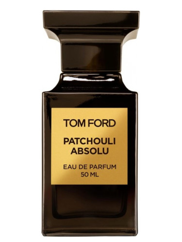 Тестер Tom Ford Patchouli Absolu edp