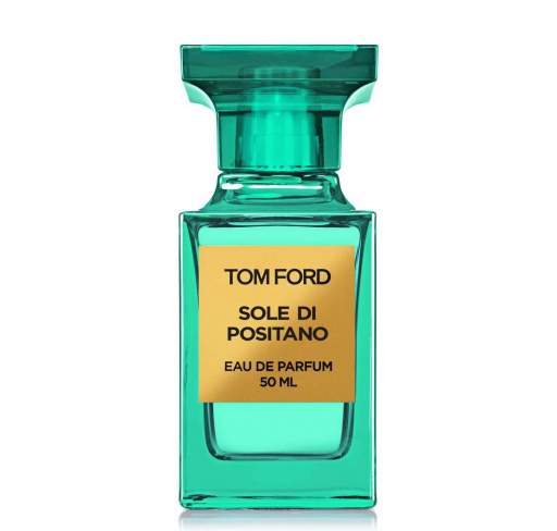 Тестер Tom Ford Sole di Positano edp