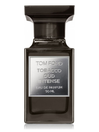 Тестер Tom Ford Tobacco Oud Intense edp