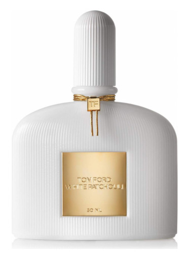 Тестер Tom Ford White Patchouli edp