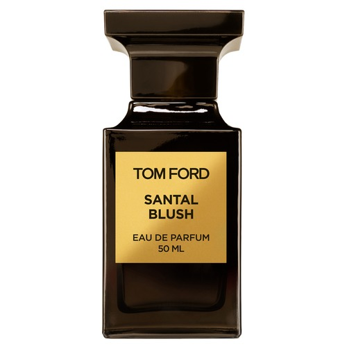 Тестер Tom Ford Santal Blush edp