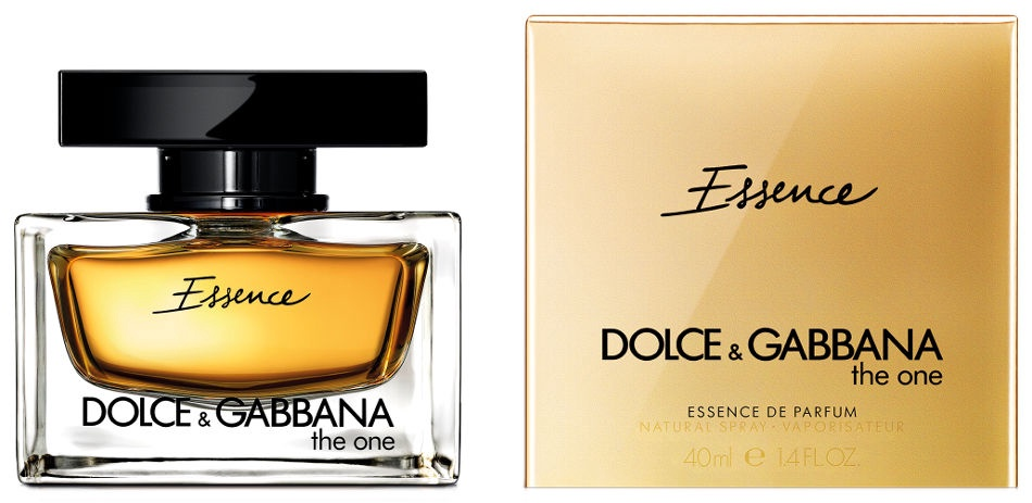 Dolce&Gabbana The One Essence edp