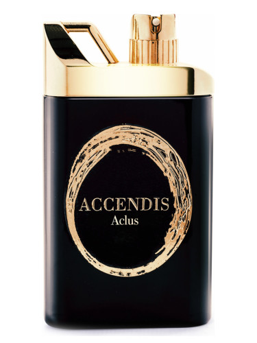 Accendis Aclus 100ml edp