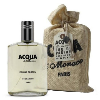 Acqua di Monaco (M) test 100ml edp