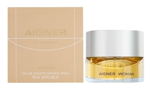 Aigner  In Leather (L) edt