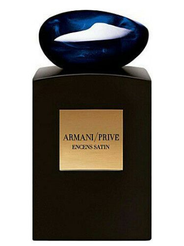 Тестер Armani Prive Encens Satin edp