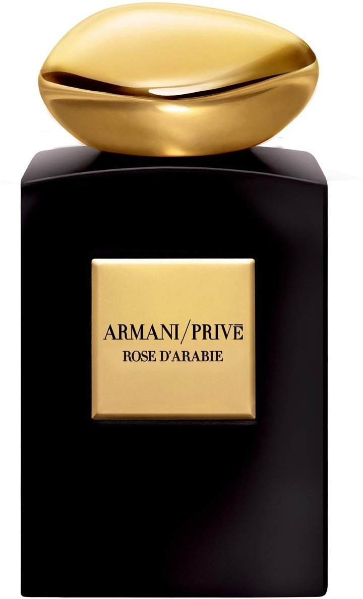 Armani Prive Rose d'Arabie edp