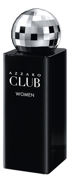 Azzaro CLUB WOMEN