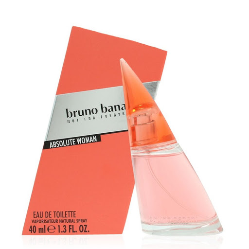Bruno Banani Absolute edt