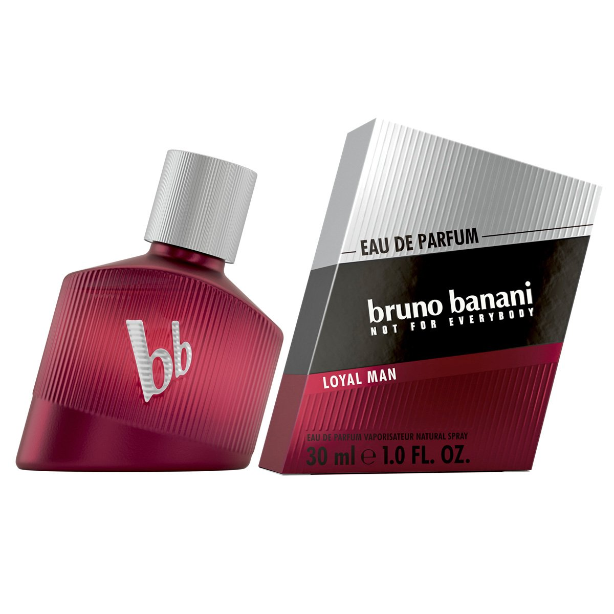 Bruno Banani Loyal edp