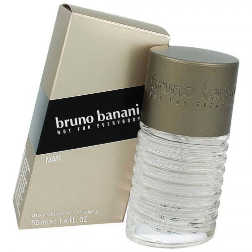 Bruno Banani edt Men
