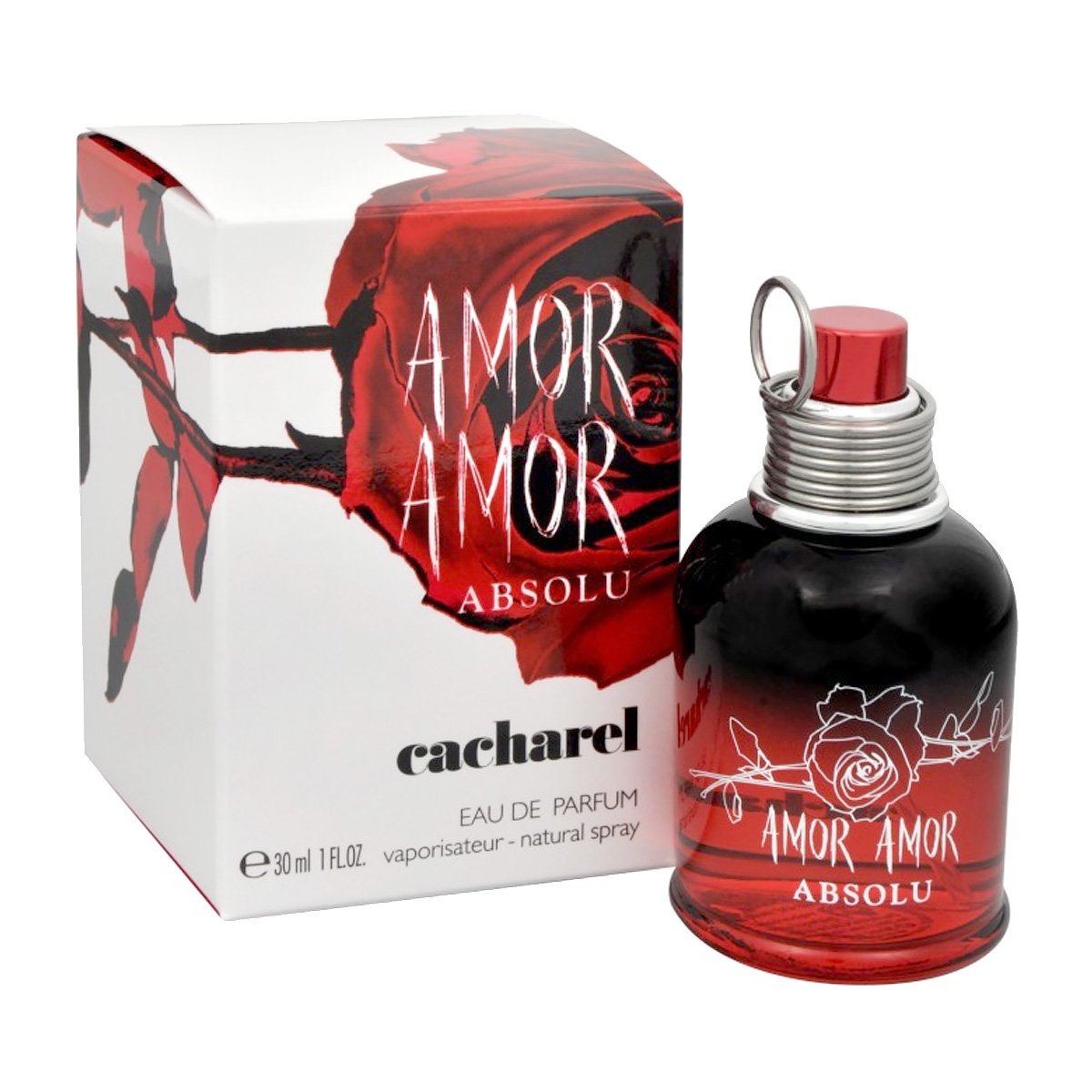 Cacharel Amor Absolu edp