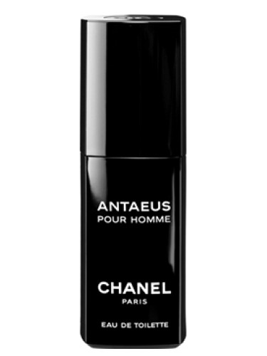 Тестер Chanel Antaeus edt