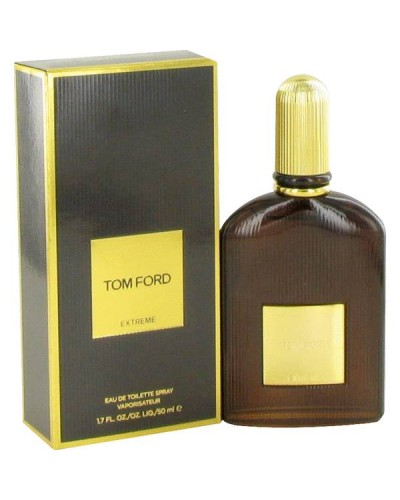 Tom Ford Extreme edp