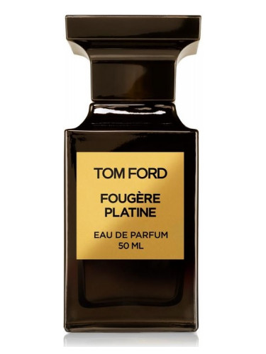 Tom Ford Fougere Platine edp