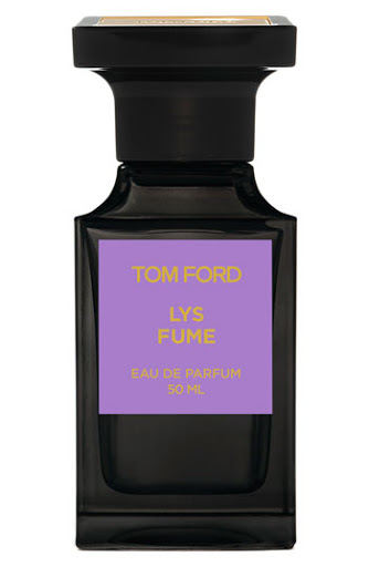 Tom Ford Lys Fume edp
