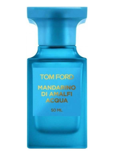 Tom Ford Mandarino di Amalfi Acqua edp