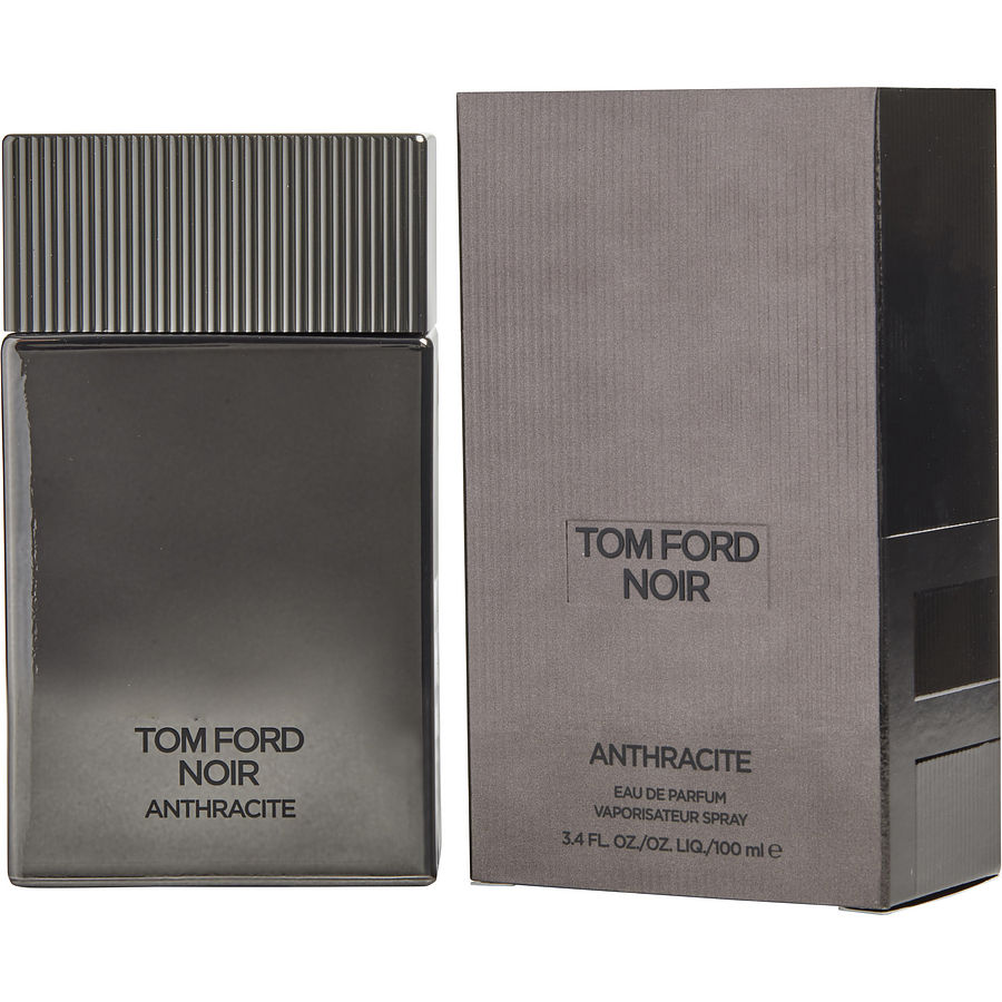 Tom Ford Noir Anthracite edp