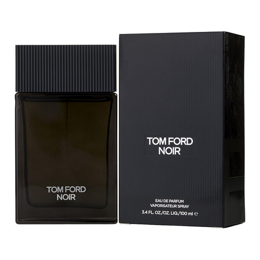 Tom Ford Noir men edp