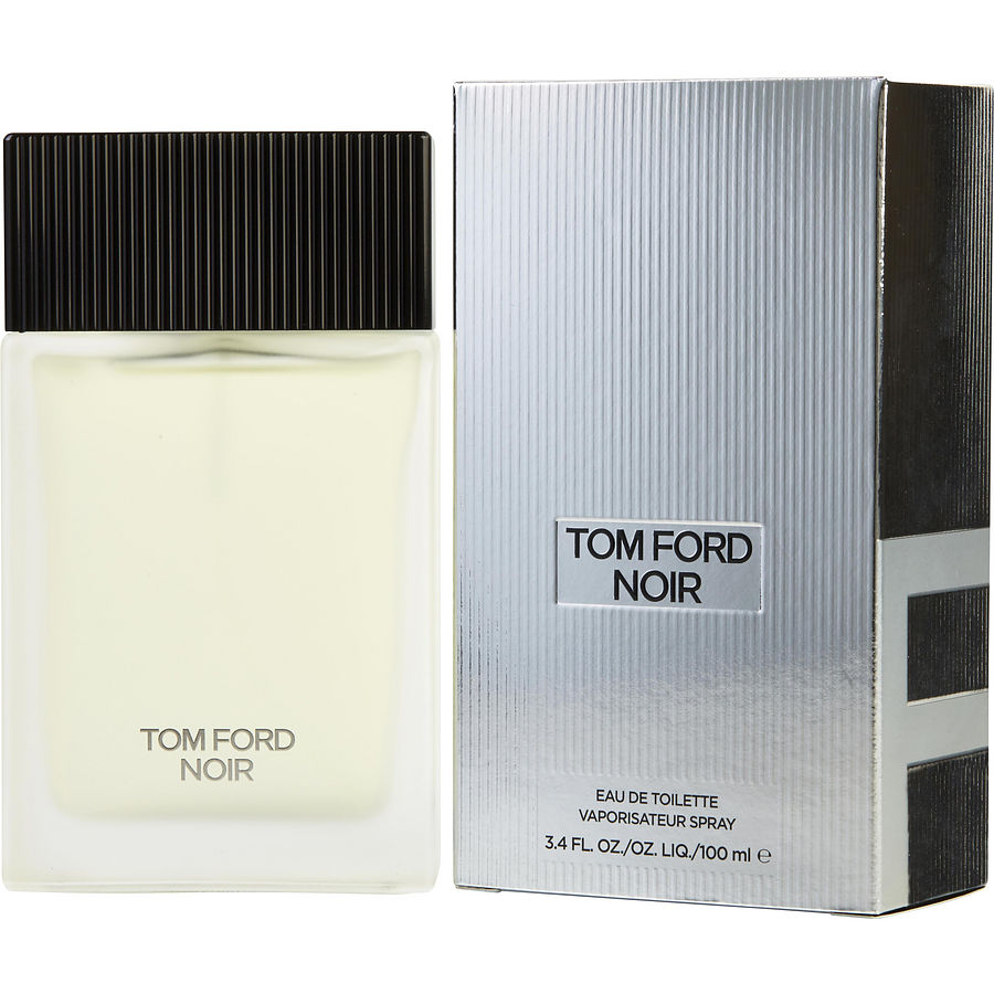 Tom Ford Noir men edt