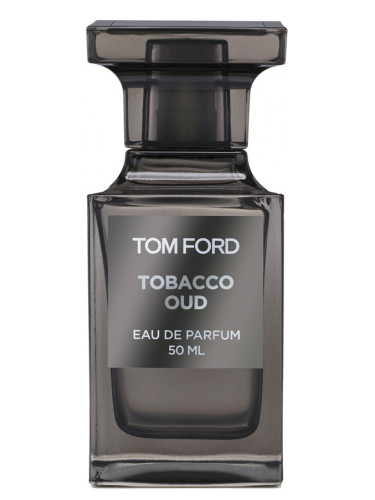Tom Ford Tobacco Oud edp
