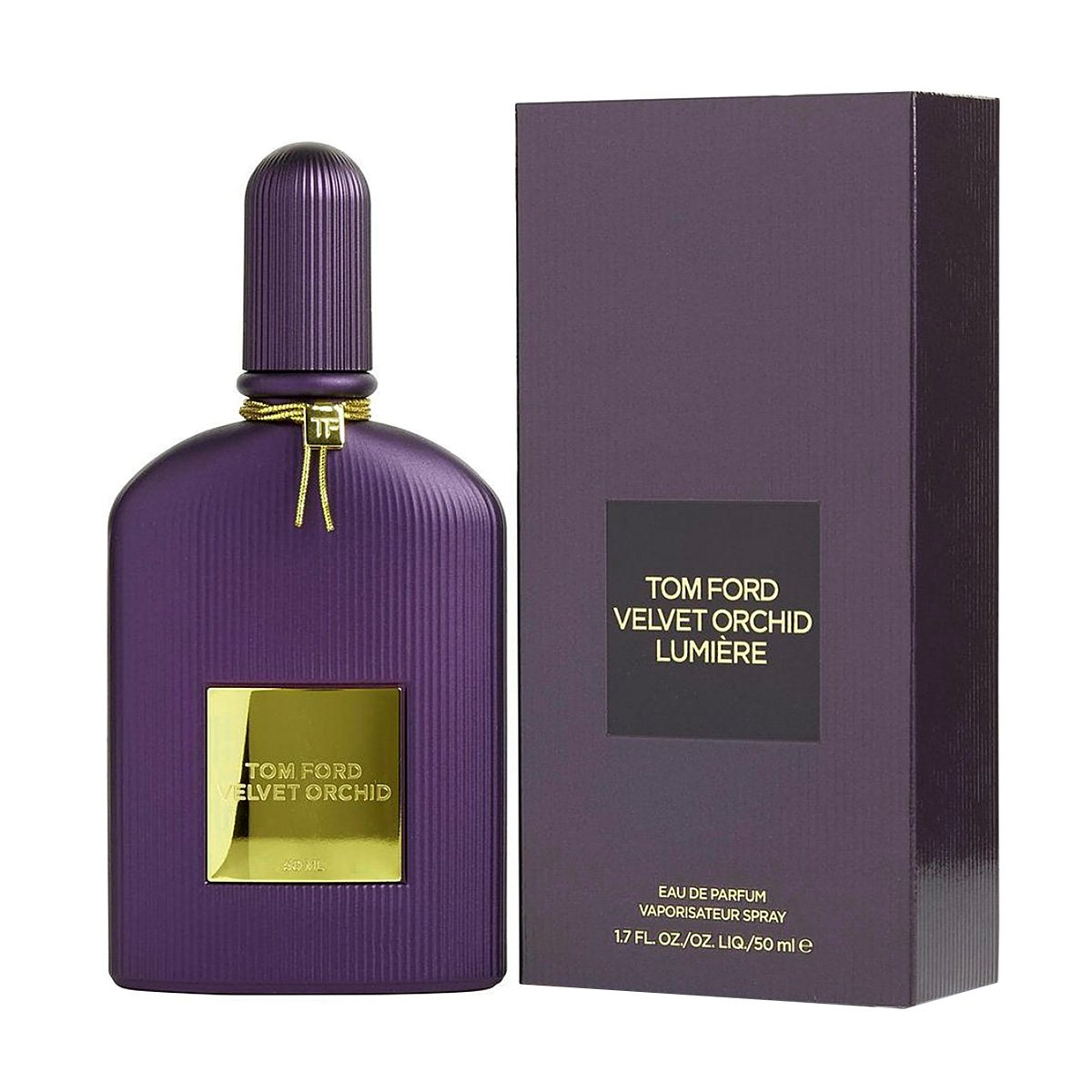 Tom Ford Velvet Orchid Lumiere edp