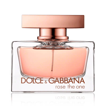 Dolce&Gabbana Rose The One test 75ml edp